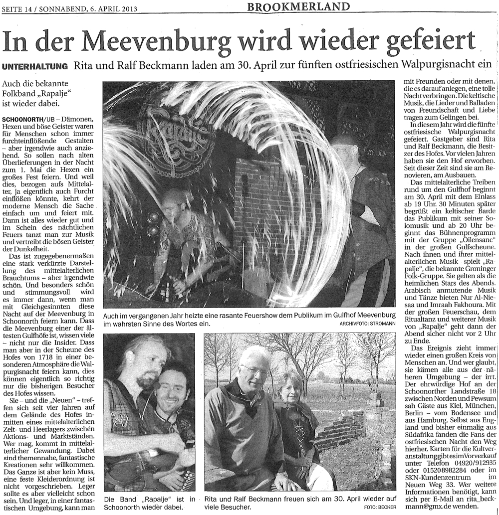 Zeitung_April_2013_web